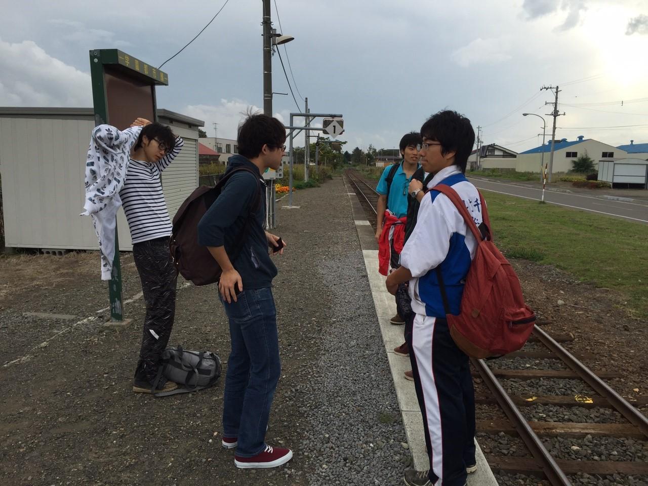 20150927秘境駅巡り_2567