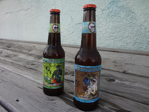 DayOfTheDeadBeer.jpg