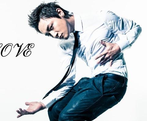 20151126内山ディズニー