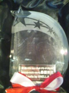 Hawaii Music awards Japanハワイ・ミュージック・アワード・ジャパン