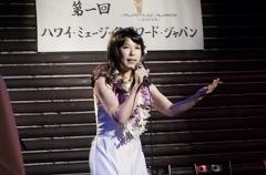 ハワイミュージック・アワード・ジャパンHawaii Music awards Japan