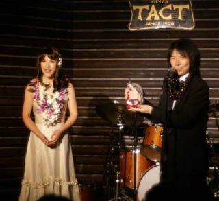 Hawaii Music awards Japanハワイミュージックアワードジャパン
