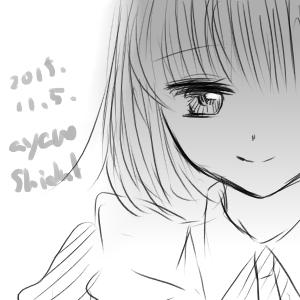 2015-11-5.jpg