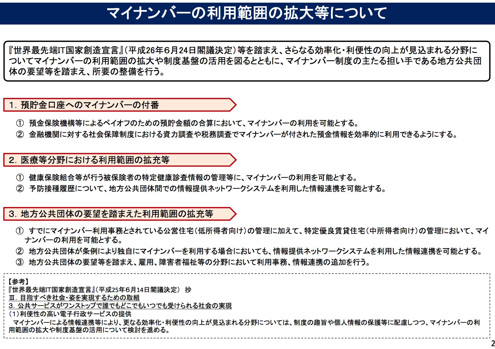 改正マイナンバー法03