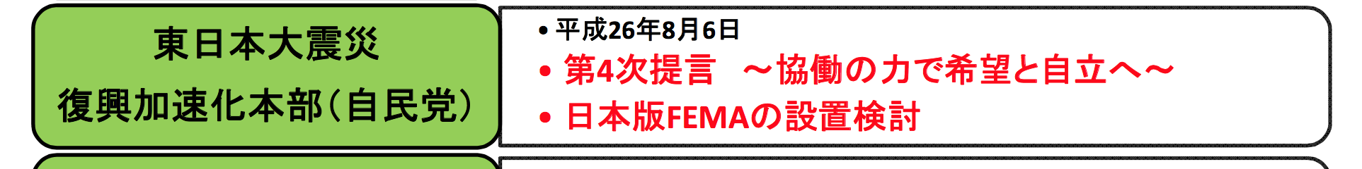 20151013012246c88.png