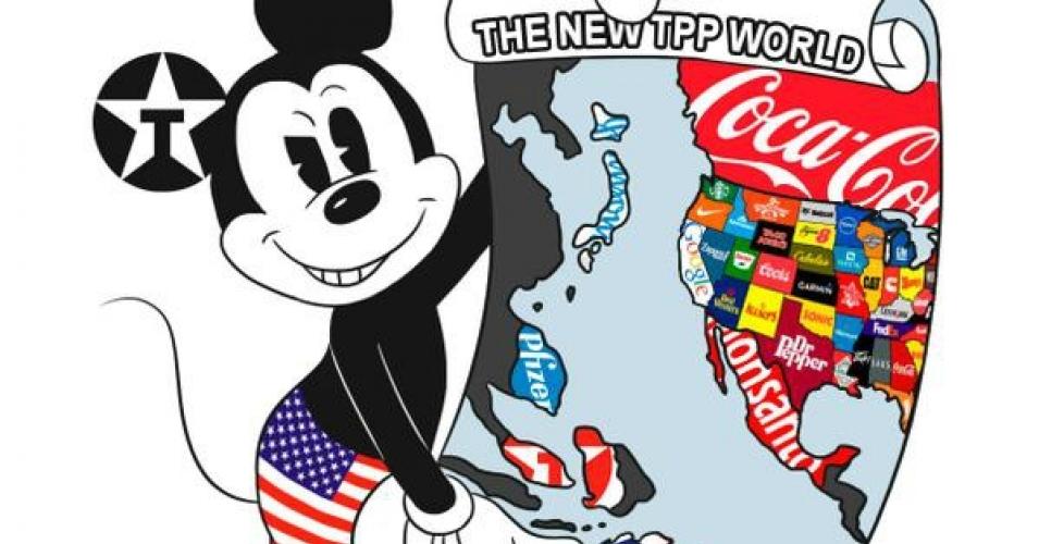 wikileaks-tpp-investment-cartoon.jpg