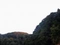 八木山と青葉山
