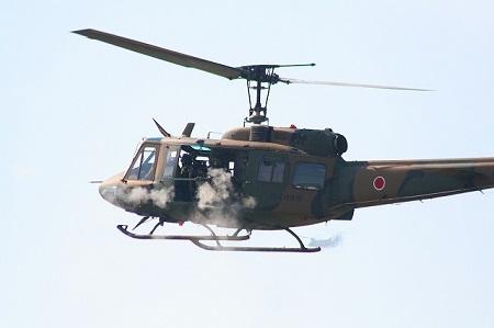 UH-1JA.jpg