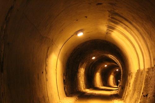 IMG_3914トンネル
