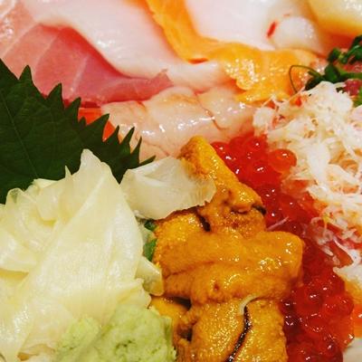 IMG_20151108_132009海鮮丼