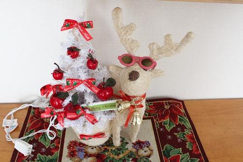 IMG_4678クリスマス2