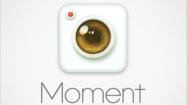 130217moment_camera-thumb-640x360-52280.jpg