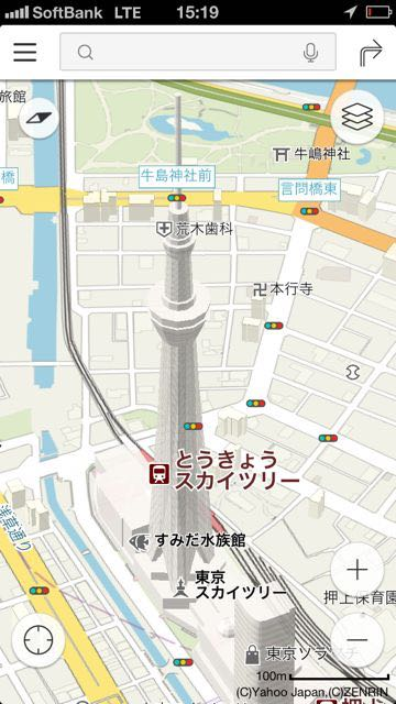 20150226yahoomap-1.jpg