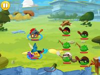 Angry-Birds-Epic-Battle-Multiple-Birds-and-Pigs.jpg