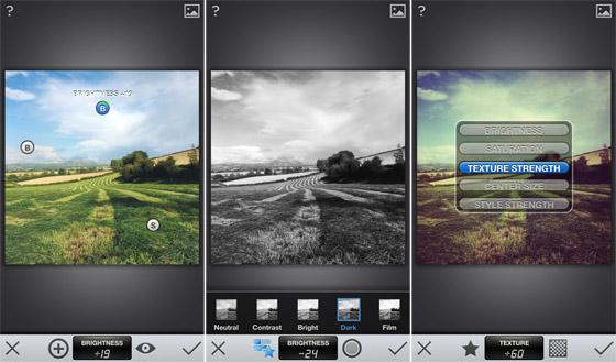 Best-iPhone-Editing-Apps-17.jpg