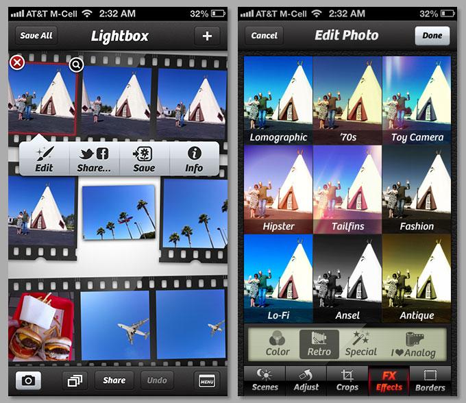 Camera+-app.jpg