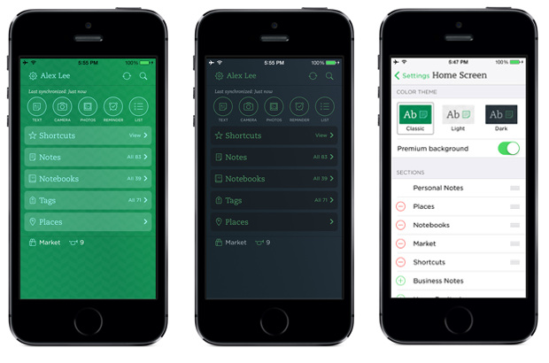 Evernote-7_3-for-iPhone.jpg