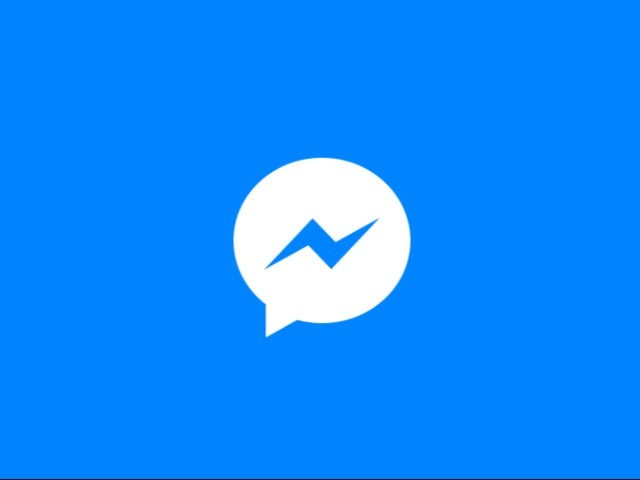 Facebook_Messenger_Windows_phone_LOGO_640x480.jpg