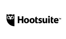 Hootsuite-logo-light-backgrounds.png