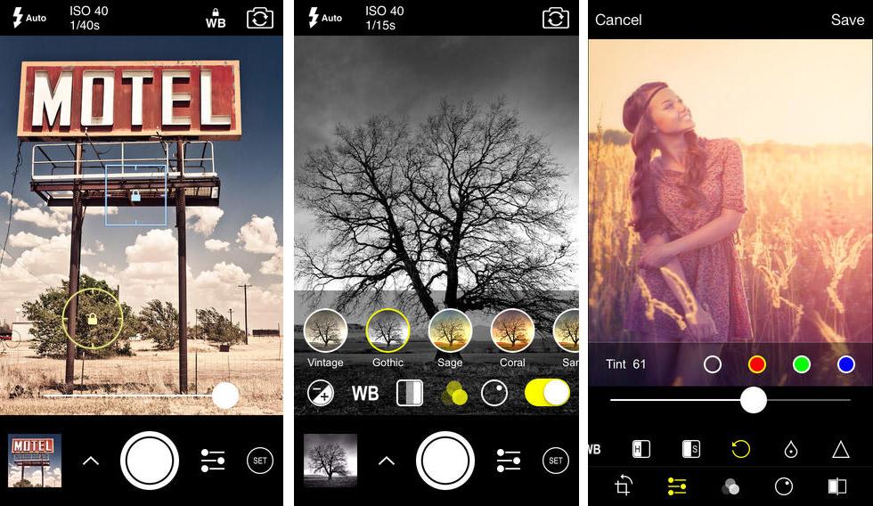 ProCam-2-sound-activated-iPhone-camera-app.jpg