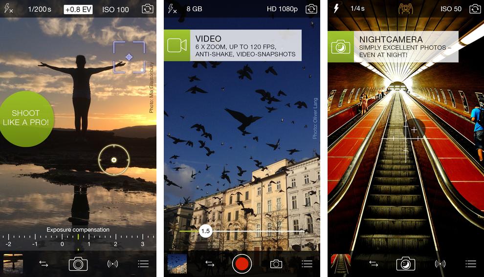 ProCamera-8_0-for-iOS-iPhone-screenshot-002.png