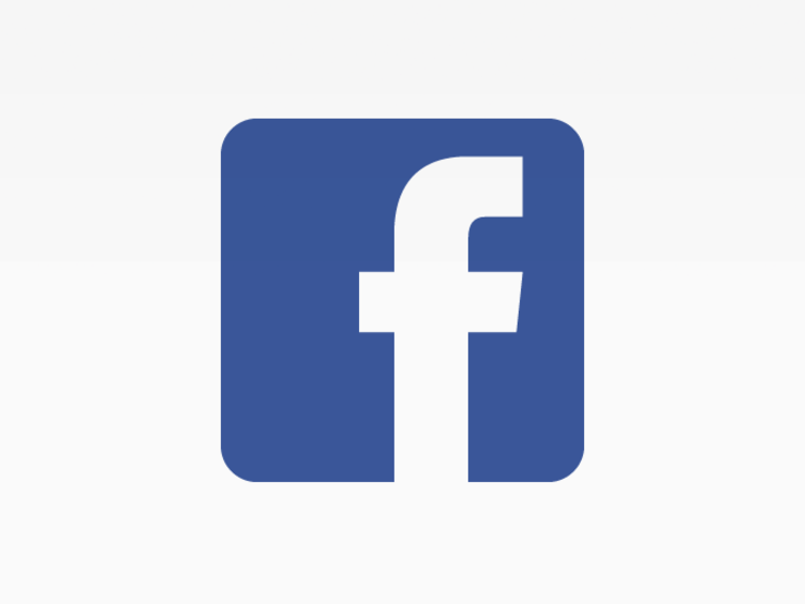 facebook-update-logo.png