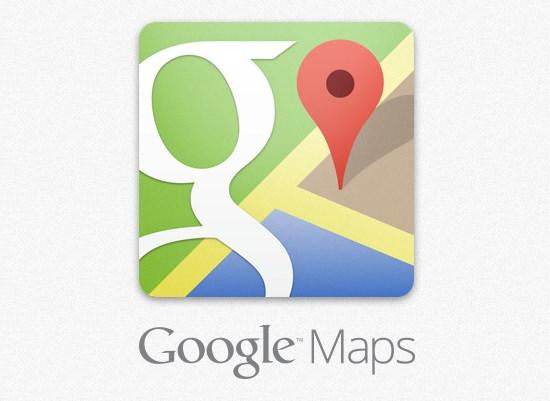 google-maps-favorite-title.jpg