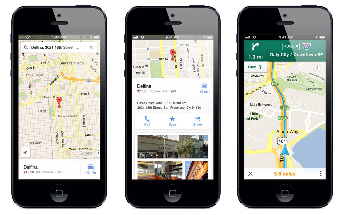 google-maps-ios.jpg