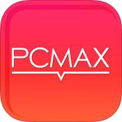 pcmax.jpg