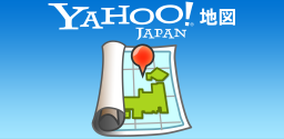 yahoo_map.png