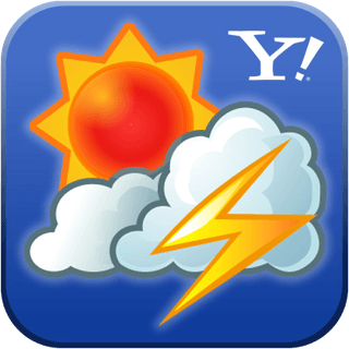 yahoojp-weather00.png