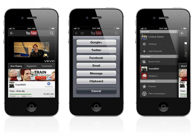 youtube-iphone-app-1.jpg