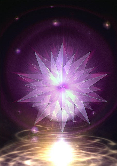 crystal-439297_640 (1)