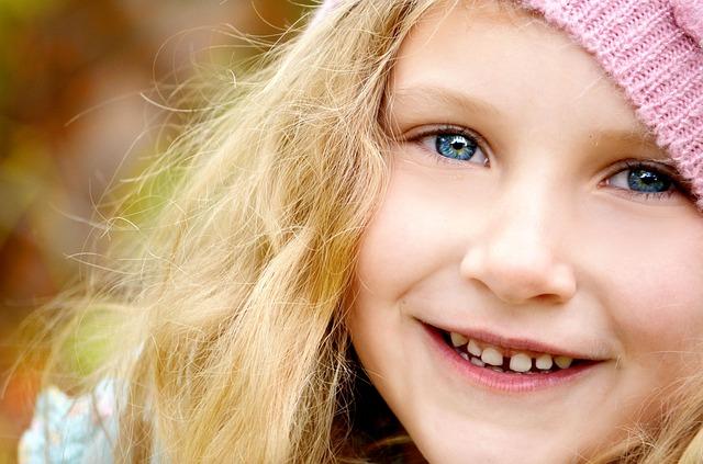 child-476507_640.jpg
