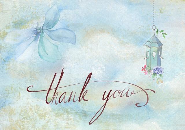 thank-you-907818_640.jpg