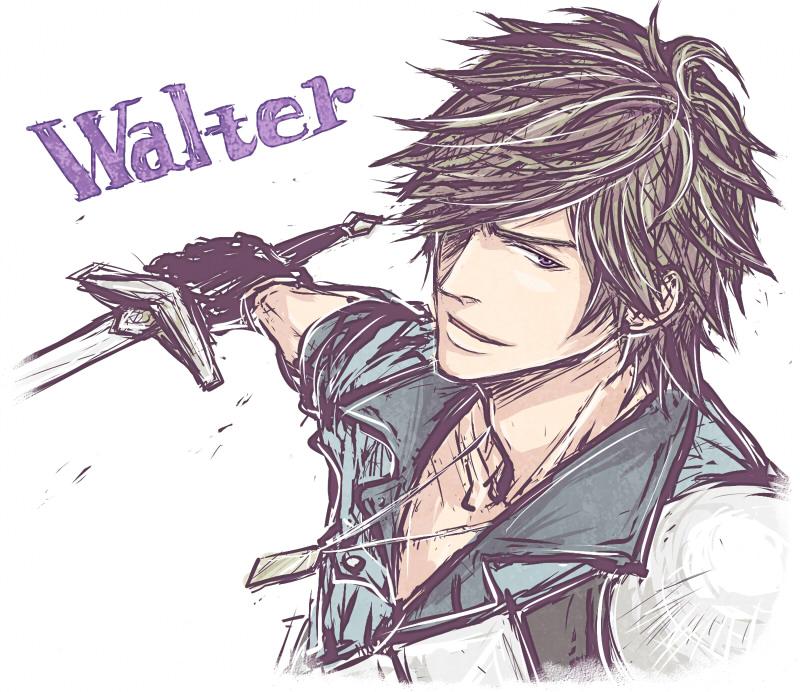 rakugaki_walter.jpg