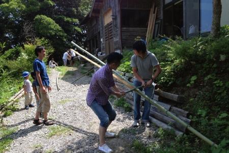 150711インプレスト大倉山