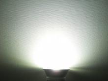 $看板情報ブログ 〜ウリブロ〜-照射角