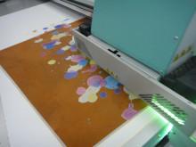 $看板情報ブログ 〜ウリブロ〜-革印刷中