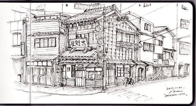 shintomi-s-cho01
