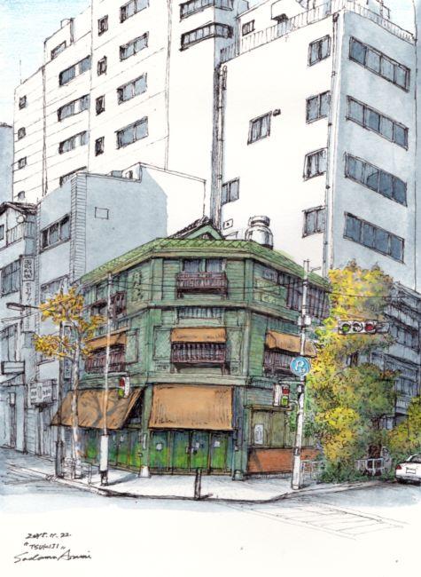 tsukiji 0.3