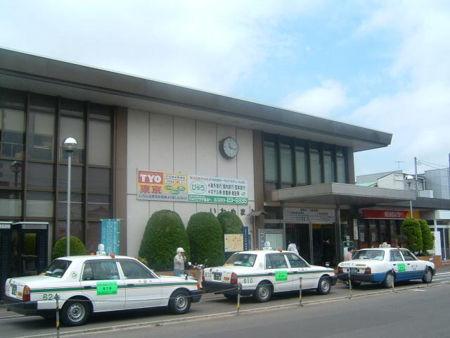 DSCF0146.jpg