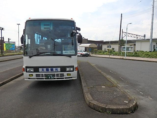 P9040038.jpg