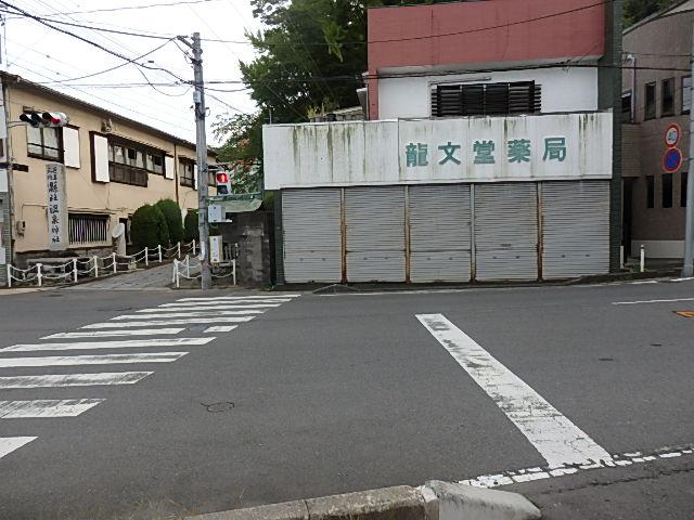 P9040151.jpg