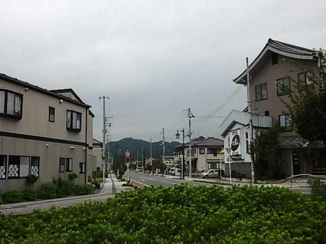 P9060084.jpg