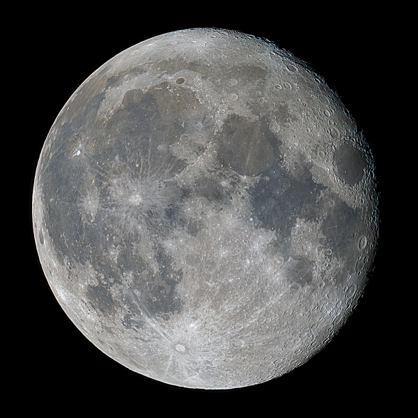 月齢167dc25