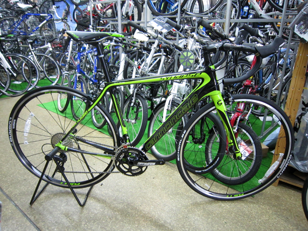 cannondale_synapse.jpg