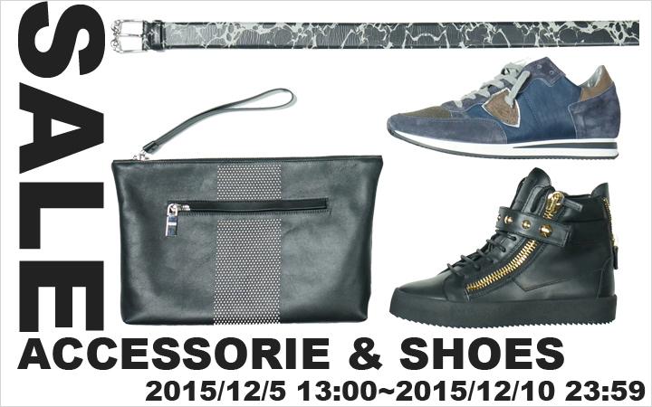 20151205_shoesacc_sale.jpg
