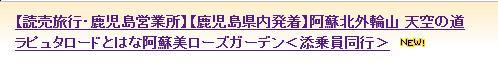 15_9_15_1.jpg