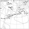150830天気図